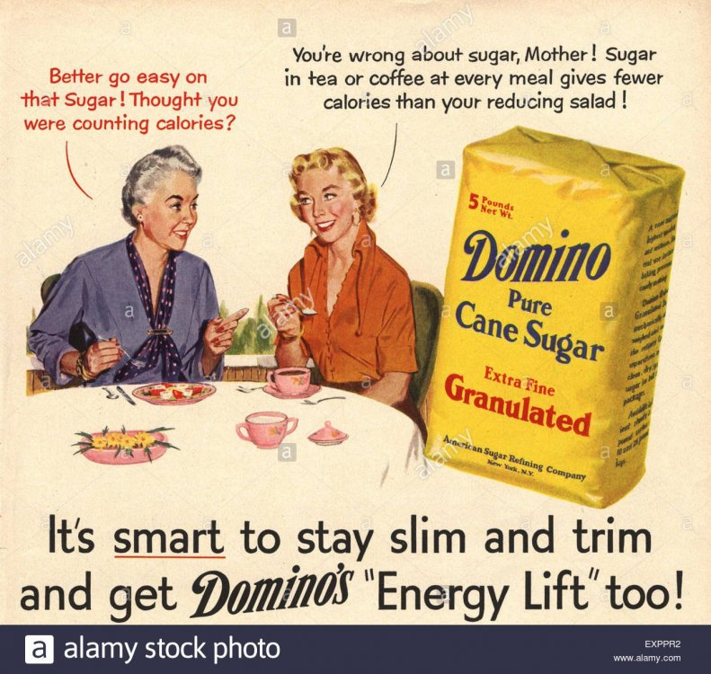 1950s-usa-domino-sugar-magazine-advert-EXPPR2.jpg