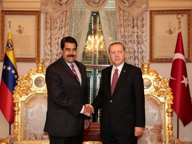 Maduro-Erdogan-presidential-press-640x480.jpg