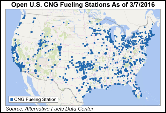 Open-US-CNG-Fueling-Stations-20160307.png