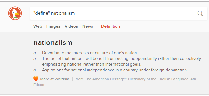 duckduckgo nationalism.png