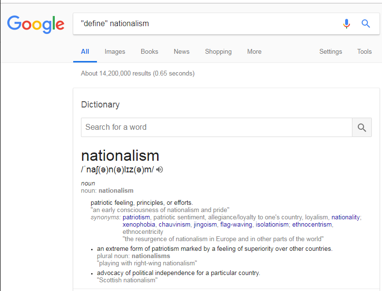 Google nationalism.png