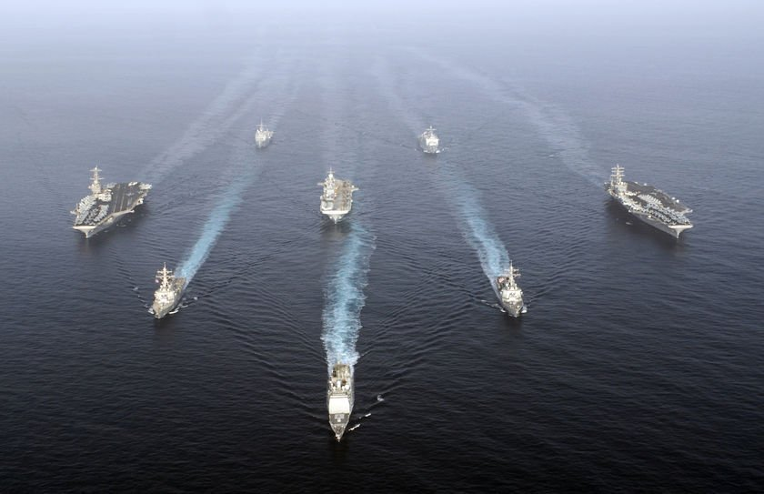 bahrain-fifth-fleet.jpg