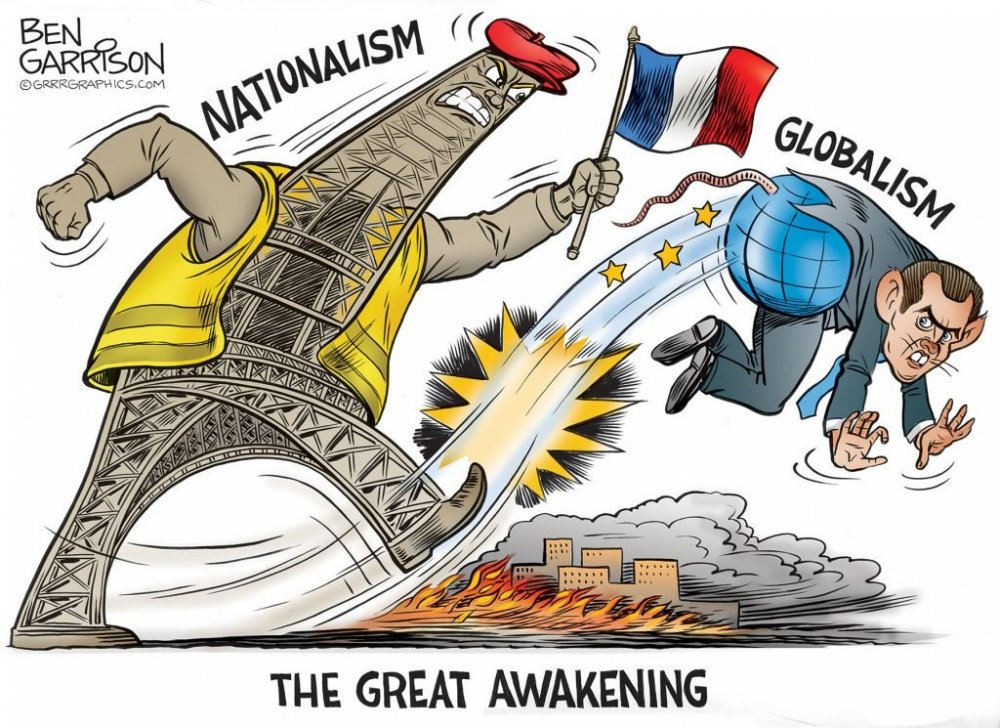 nationalism_globlism_cartoon-1024x745.jpg