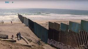 us-mexico wall1.jpg