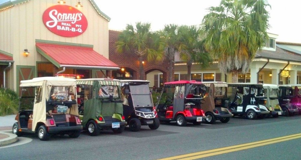 Golf Cart Community.jpeg