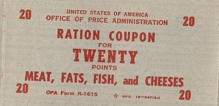 ration coupon.jpg