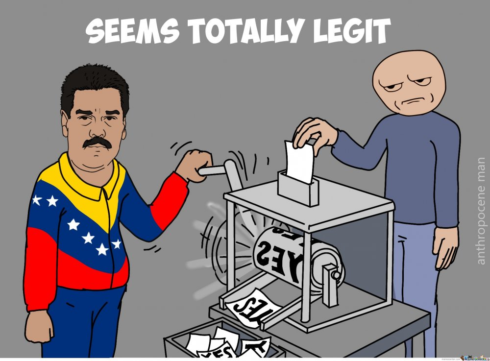 dictator-level-nicolas-maduro_o_2256827.jpg