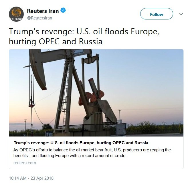 reuters-iran-us-oil-export.jpg.bc23e6933a5086dd5601854f05068302.jpg