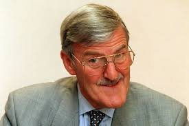 Jimmy Hill1.jpg