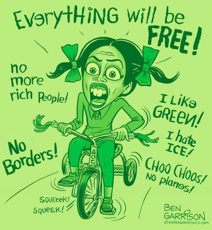 Little-Sandy-Green-Deal_Ben_Garrison-768x835.jpg