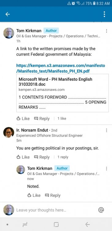 Screenshot_20190306-083247_LinkedIn.jpg