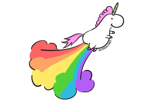 unicorn-magical-farting-rainbow.jpg