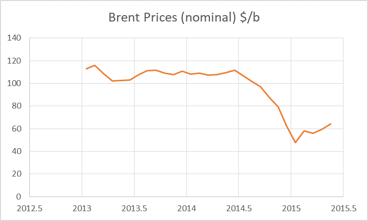 brent1905.png