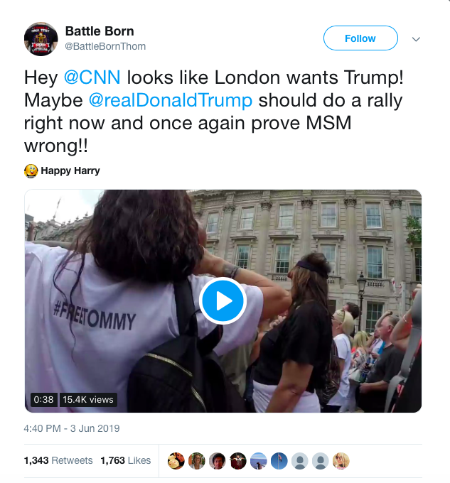 UK loves Trump.png