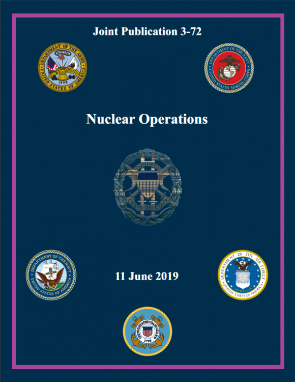 Screenshot_2019-06-20-JP-3-72-Nuclear-Operations-11-June-2019-jp3_72-pdf.png