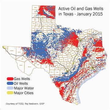 colorado-oil-and-gas-fields-map-texas-oil-and-gas-fields-map-business-ideas-2013-of-colorado-oil-and-gas-fields-map-1.jpg