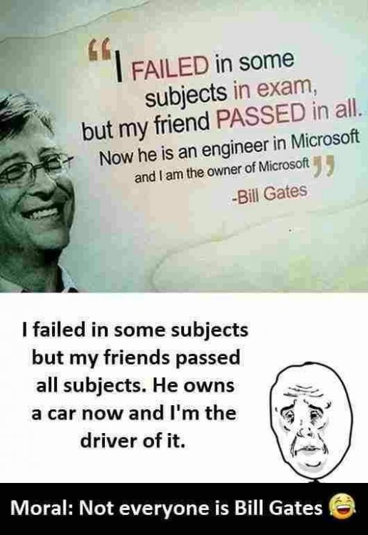 not everyone is bill gates.jpg