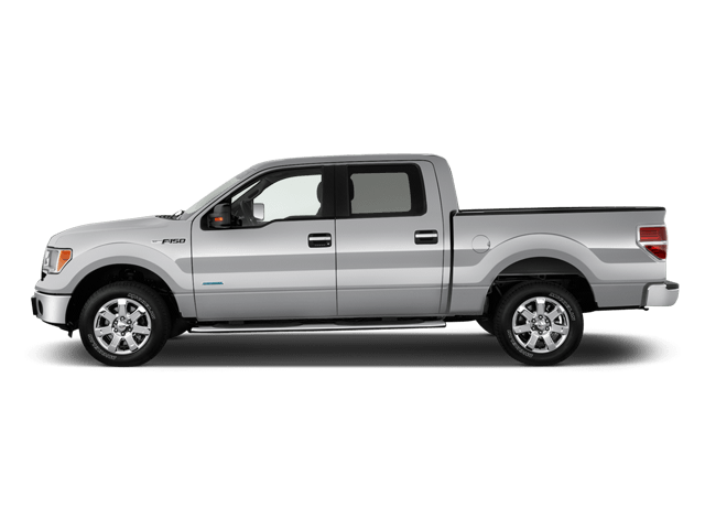 2014-ford-f-150-xlt_21.png