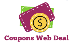 couponswebdeal-1.png
