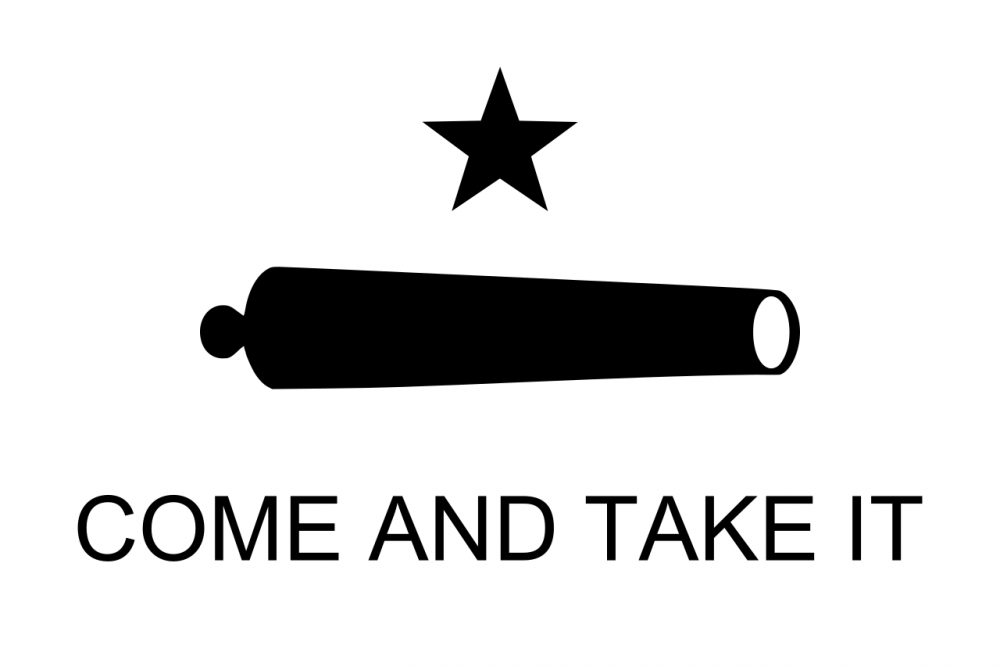 1280px-Texas_Flag_Come_and_Take_It.svg.png