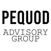 Pequod Advisory Group