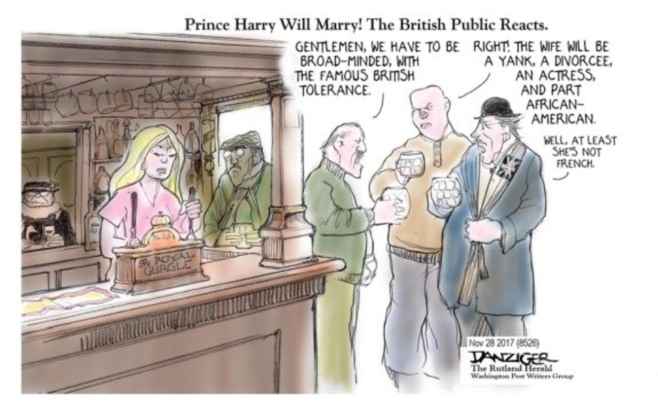 Prince Harrry will marry!.PNG