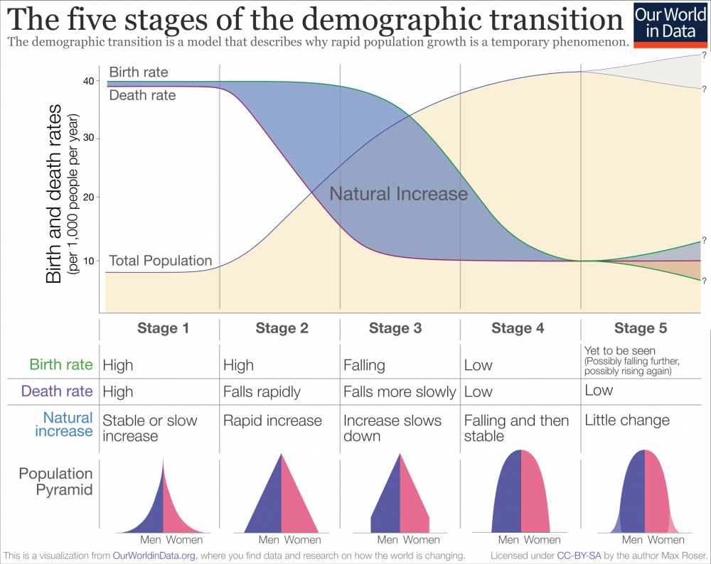 Demographic-Transition-Schematic.png