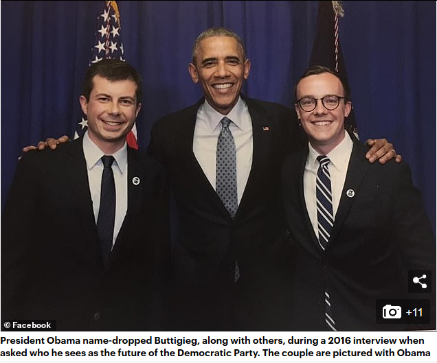Screenshot_2020-02-14_Pete_Buttigieg's_husband_takes_spotlight_in_the_race_to_'First_Gent'.png