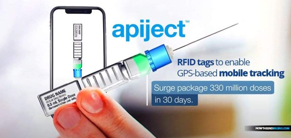apiject-prefilled-syringes-covid-19-vaccine-rfid-microchip-tags-nfc-gps-mobile-tracking-mark-of-the-beast-666.jpg.58f60a2b61a64ce1b72b13a295130764.jpg