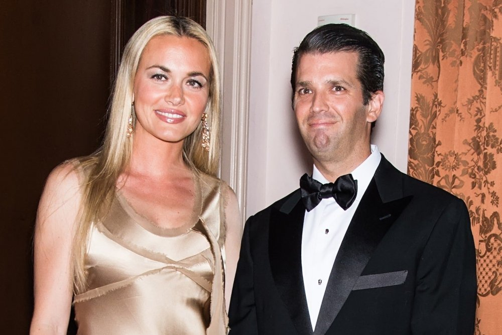 donald-trump-jr-vanessa-finalized-divorce.jpg