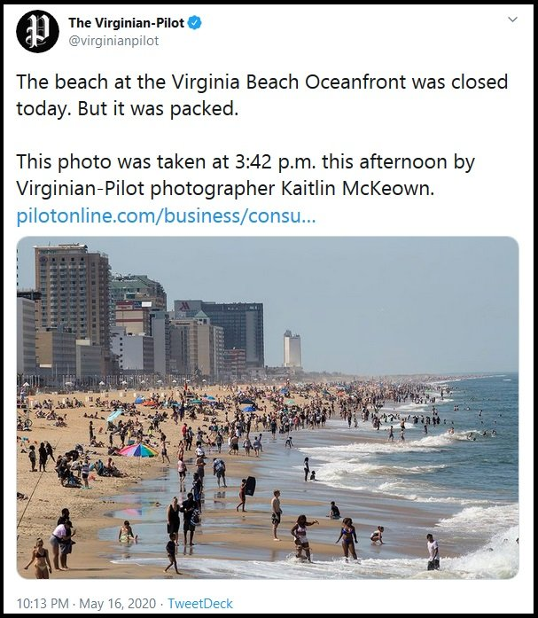 virginia-beach.jpg.8a748ec75ee472c724da16047c656612.jpg