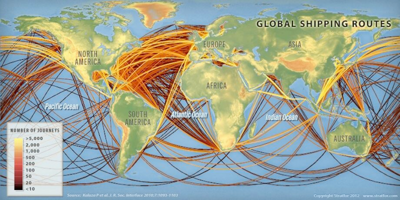 2013.04.16.Global-Shipping-Routes-800x400.png