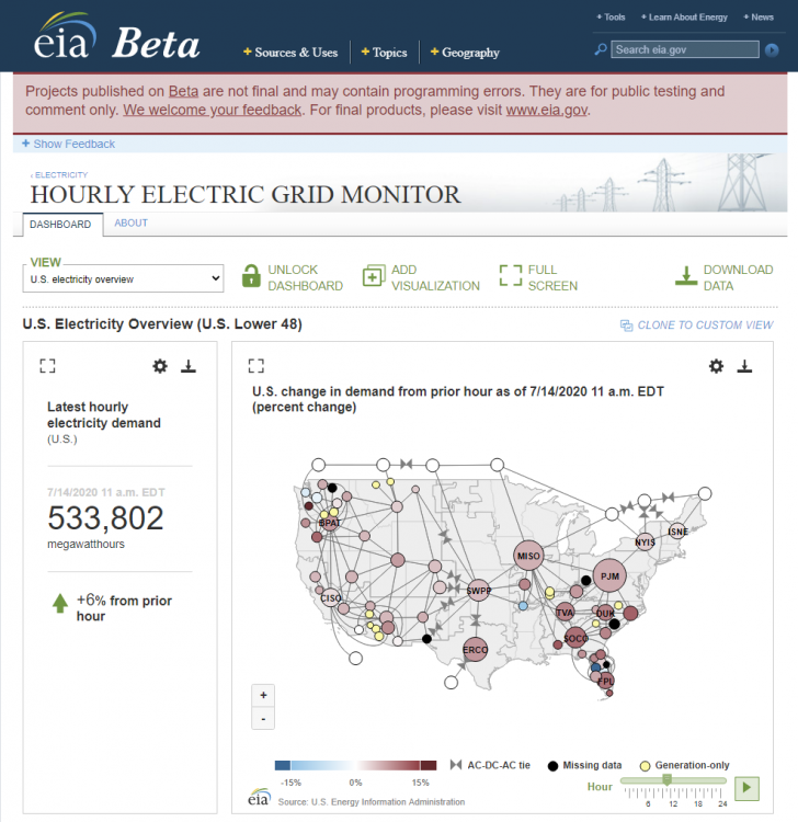 EIAPowerGridMonitor20200714.png