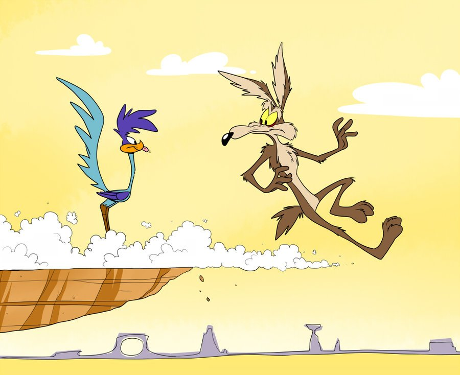 wile_e__coyote_and_road_runner_by_fabulousespg-d39luwo.jpg