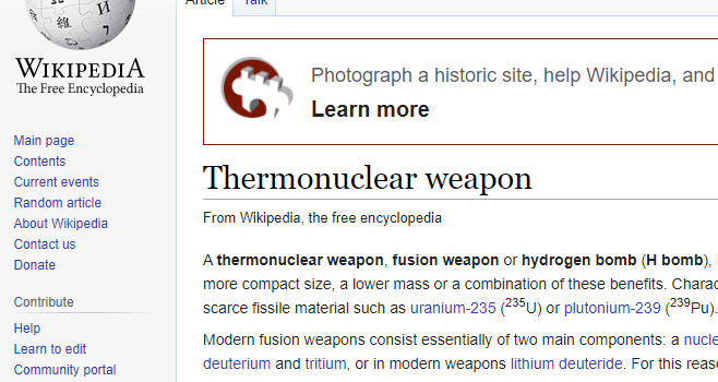 ThermonuclearWeaponWikipedia.png