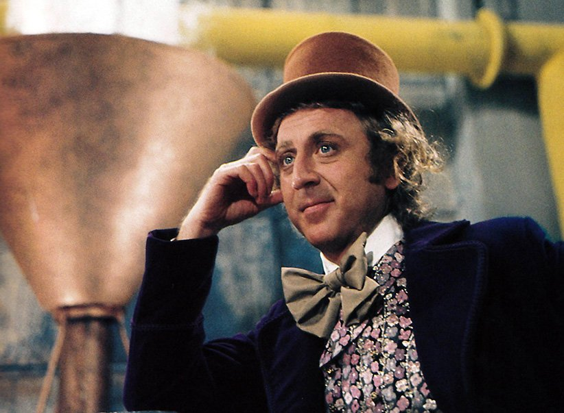 MAC37_GENE_WILDER_POST01.jpg
