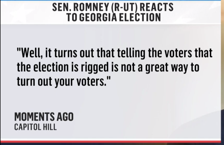 Romney On Georgia.png