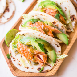 Tacos eog