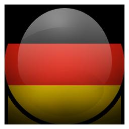 Como se Escribe en Alemán