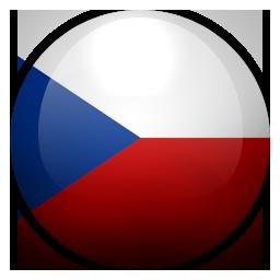 Como se Escribe en Checo