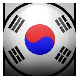 Como se Escribe en Coreano