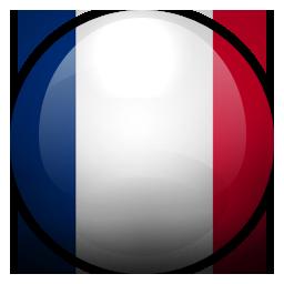 Como se Escribe en Francés