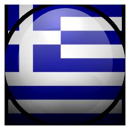 Como se Escribe en Griego