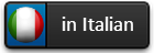 2015 in Italian