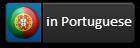 50 in Portuguese