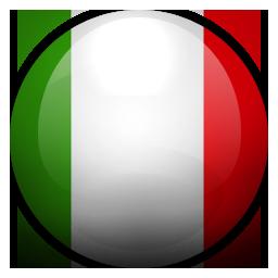 Como se Escribe en Italiano