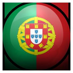 Como se Escribe en Portugués