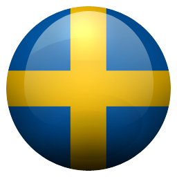 Como se Escribe en Sueco