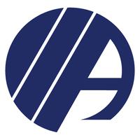 Albany Medical Center logo