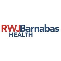 Newark Beth Israel Medical Center logo